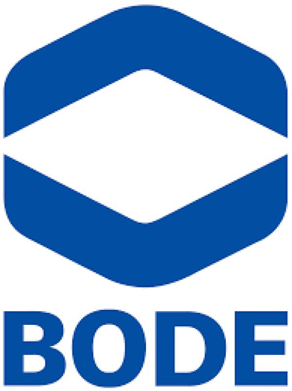 BODE (Германия)