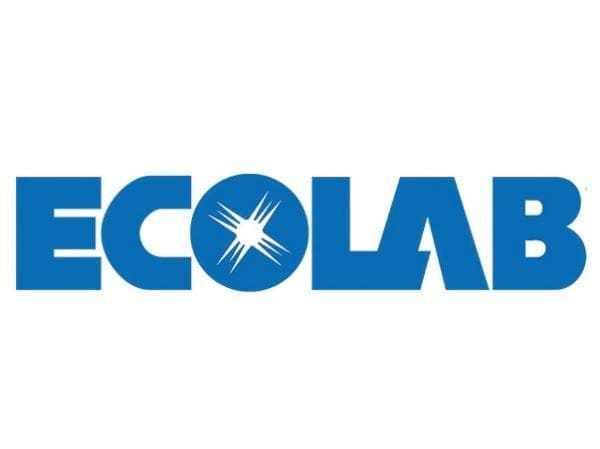 Ecolab™