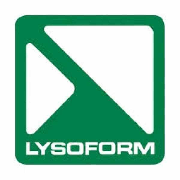 Лізоформ