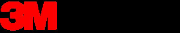 3М США