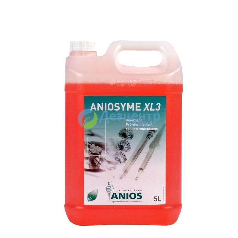 Аниозим XL 3