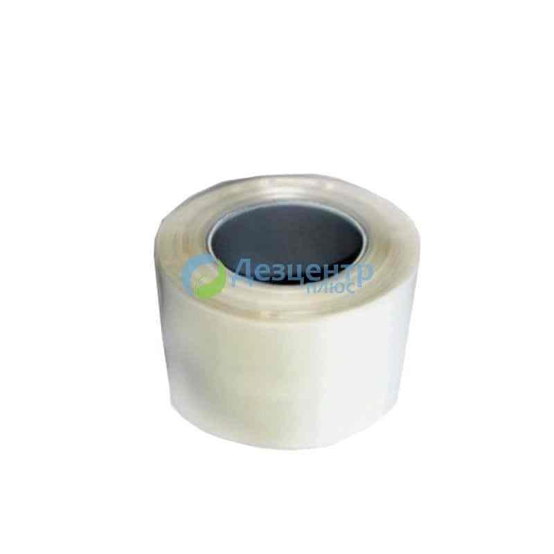 Поліамідний рулон для повітряної стерилізації, 200 м